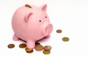 zdolność kredytowa - jak polepszyć swoją zdolność