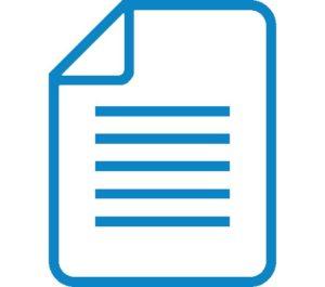 raport BIK - pożyczka bez biku