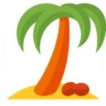 palma - pożyczka na urlop i wakacje