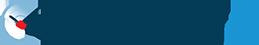 Chwilówkomat Logo.
