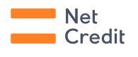 Netcredit Pożyczka Logo.