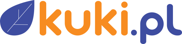 Kuki Pożyczka Logo.