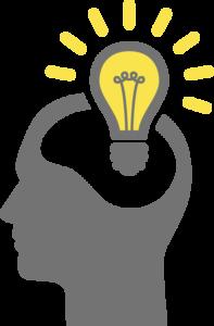 Idea icon zadłużenie